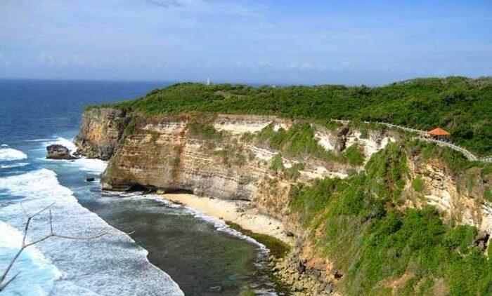 Paket Tour Bali Tanpa Hotel 3 hari 2 malam