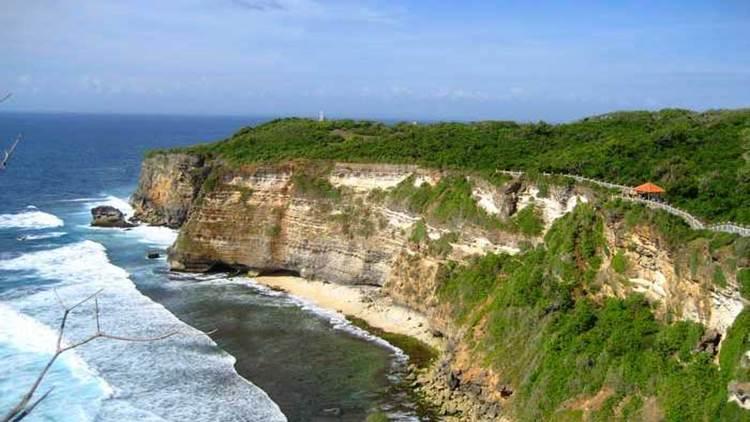 10 Tempat Wisata Yang Mendebarkan Jiwa Di Bali Selatan Wisata