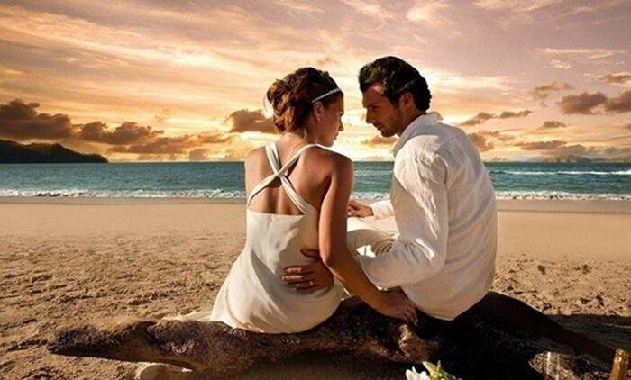 Paket Honeymoon ke Bali 5 Hari 4 Malam Eksklusif