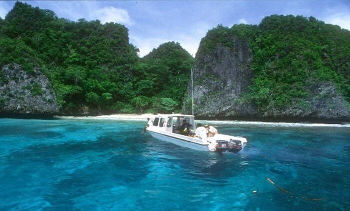 Aktifitas Wisata di Nusa Penida yang bisa anda nikmati bersama keluarga