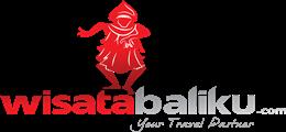 Wisata Baliku.Com logo